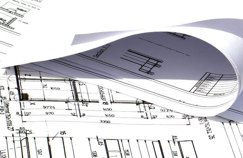 nieuwbouwprojecten Respectrum
